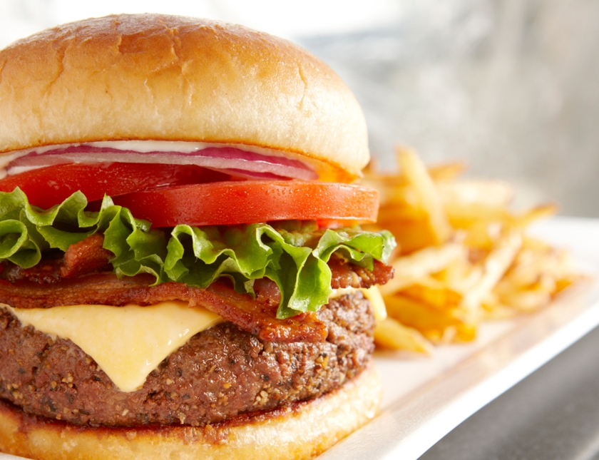 Bacon_Cheese_Burger_Food_Styling_www.epicfoodsatl.com_